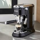 Mesin Kopi Espresso Delonghi Dedica EC 680 1