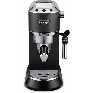 Dari Mesin Kopi Espresso Delonghi Dedica EC 680 1