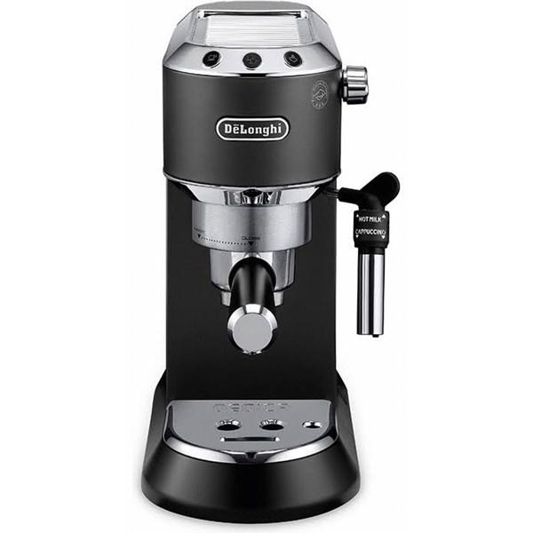 Mesin Kopi Espresso Delonghi Dedica EC 680