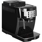 Automatic Espresso Machine DELONGHI Magnifica S  2