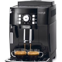 Mesin Espresso DELONGHI Magnifica S (Otomatis)