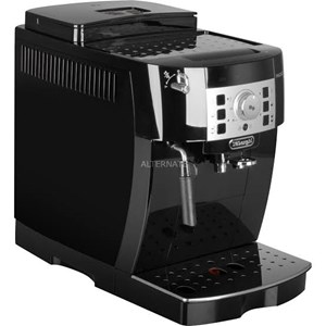 Dari Mesin Espresso DELONGHI Magnifica S (Otomatis) 1