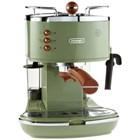 Espresso Machine DELONGHI ECOV-311 Vintage 1