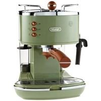 Mesin espresso DELONGHI ECOV-311 Vintage