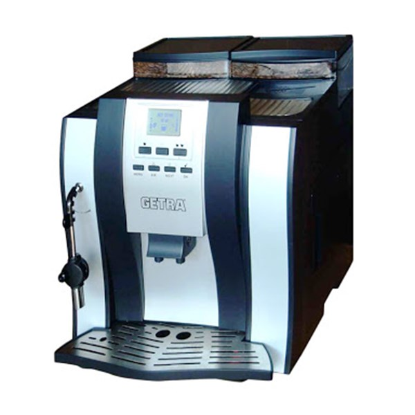 Mesin Kopi Espresso ME709