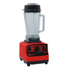 Blender heavy duty / Multifunction Ice Blender