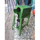 Mesin Pemipil Jagung Mini / Perontok Jagung Mini 1