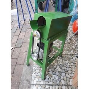 Mesin Pemipil Jagung Mini / Perontok Jagung Mini