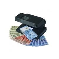 Alat Deteksi Uang Tissor T2038 1