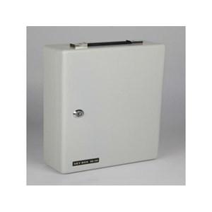 Daichiban Box Kunci Kb-100