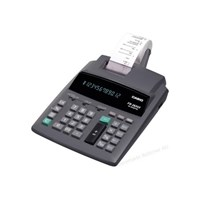 Kalkulator Printing Casio Fr2650 1