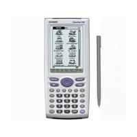 Kalkulator Casio Classpad 330 1
