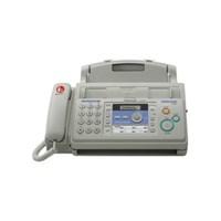 Panasonic Fax Kertas Polos Kx-Fm387 1