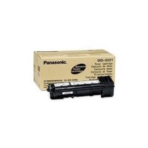 Panasonic Toner Catridge Ug 3221