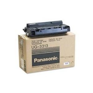 Isi Toner Panasonic Ug-3313
