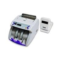 Mesin Hitung Uang Tissor Bank Note T1120 1