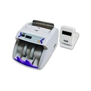 Mesin Hitung Uang Tissor Bank Note T1120