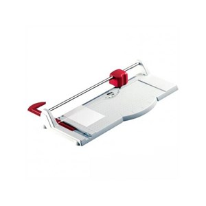 Pemotong Kertas Ideal 1030 Id 130Z