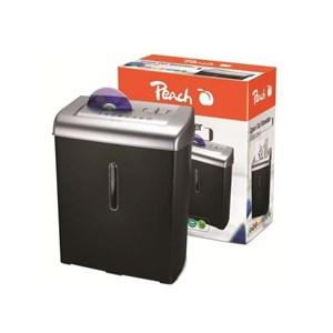 Mesin Penghancur Kertas Peach Ps500-20-2