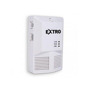 Pengusir Tikus Extro T235 Pr