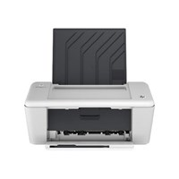Hp Printer Deskjet 1010 1