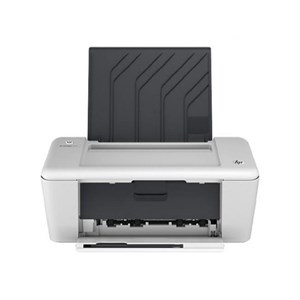 Hp Printer Deskjet 1010