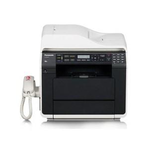 Panasonic Multifunction Printer Kx-Mb2235