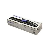 Panasonic Toner Catridge Kx-Fa83e 1