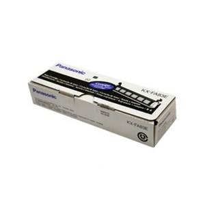 Panasonic Toner Catridge Kx-Fa83e