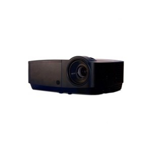 Projektor Infocus In112a