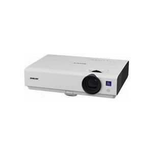 Sony Vpl-Dx 100 Projector