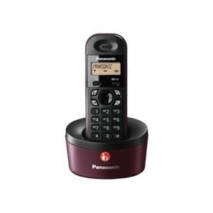 Panasonic Dect Phone Kx-Tg1311