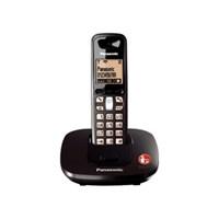 Panasonic Wireless Dect Phone Kx-Tg6411 1