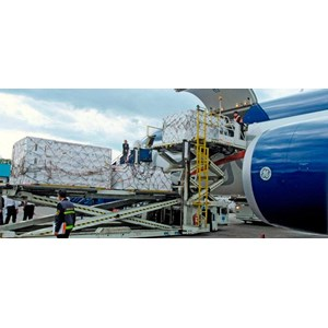 Jasa Customs Clearance Import By KAMASA JAYA ABADI