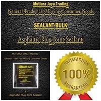 Aspal Sealant 1