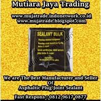 Jual Aspal Sealant 2