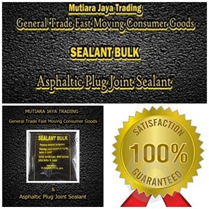 Aspal Sealant