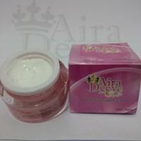 Cream Sehat Alami Luxury 1