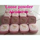 Powder Loose 1