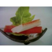 Makanan Beku 1