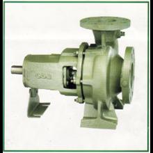 Centrifugal Pump Torishima