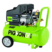 Kompresor Angin Pigeon GK4.0 HP