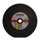 Cut Off Wheel Metal Flexovit 406 X 25.4 mm 1