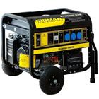 Generator Sumec Firman FPG8800E2 1