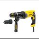 Hammer Drill SDS-PLUS 28 mm