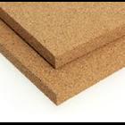 Gabus Patah / Cork Sheet 1