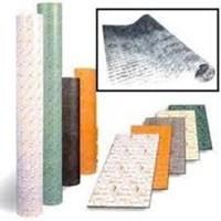 Gasket Pillar 5611 Non Asbestos 1