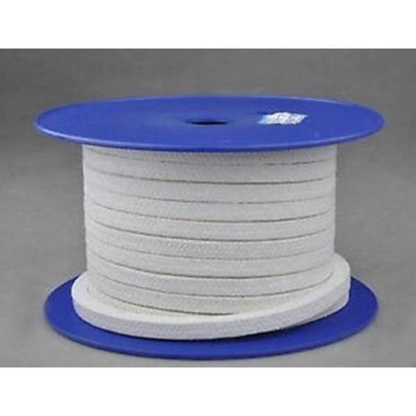 Gland Packing Teflon PTFE