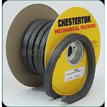 Chesterton 1400R