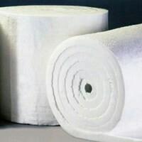 Ceramic Fiber Blanket Rockwool